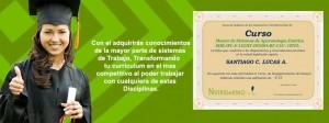 PORTADA-WEB-CURSOS-ii