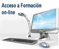 http://www.formaciononlinenutridermo.com/tienda/