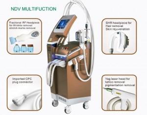 NDV MULTIFUNCTION (2)