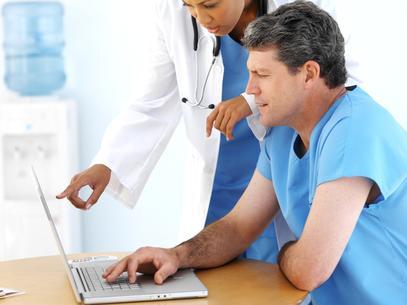 consulta medica online viiiii